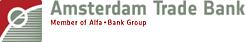 Amsterdam Trade Bank (ATB)