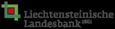 Liechtensteinische Landesbank (Österreich) AG