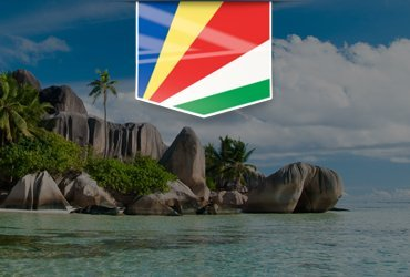 Сейшельские Острова (Seychelles)