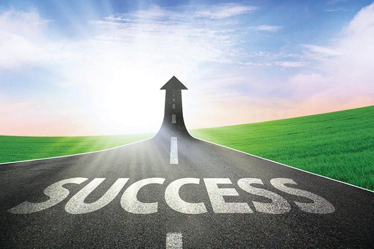 Коронавирус (COVID-19) не помеха для открытия счета. Время оптимизировать бизнес!